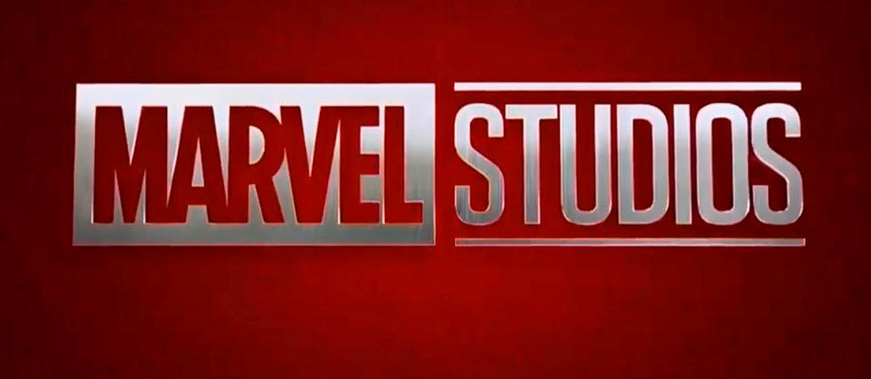 El Marvel que viene