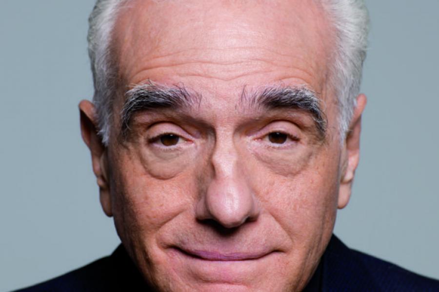 Scorsese traiciona sus orígenes