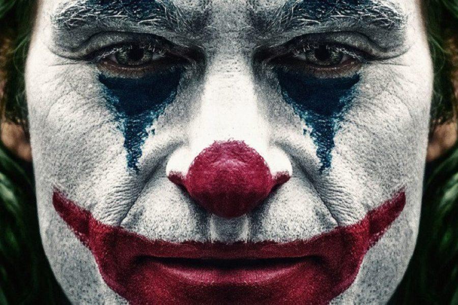 Le Joker: une suite prévue pour 2022?