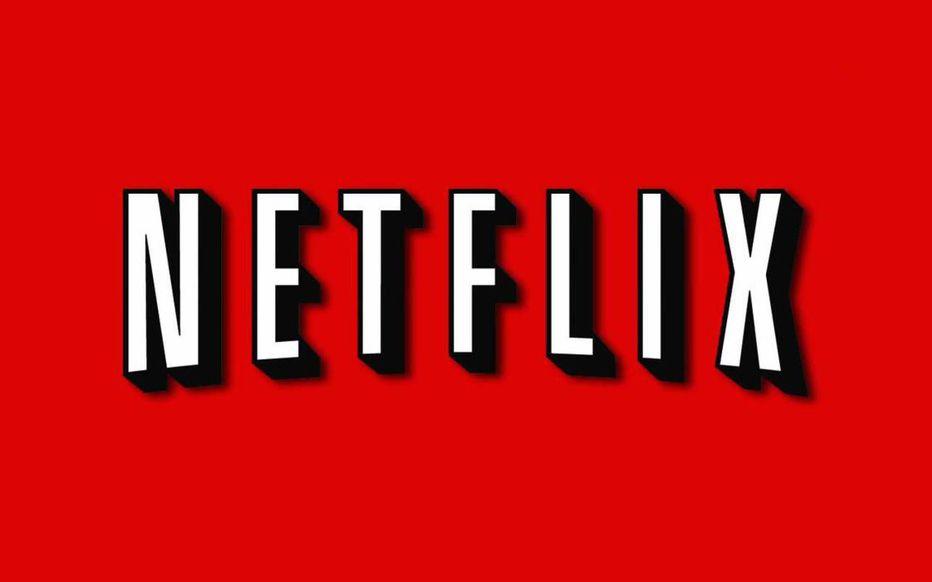 Netflix no hace series, hace películas de 7 horas.