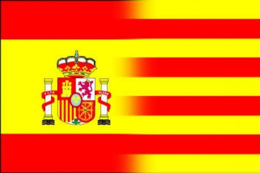 Les médias en Espagne.