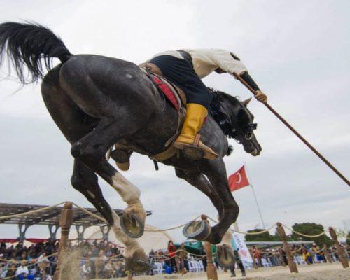 jeux-turquie-blog-cheval-aventure