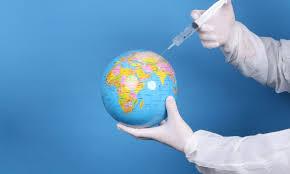 La vaccination obligatoire