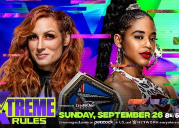 wwe-extreme-rules-2021-becky-lynch-bianca-belair